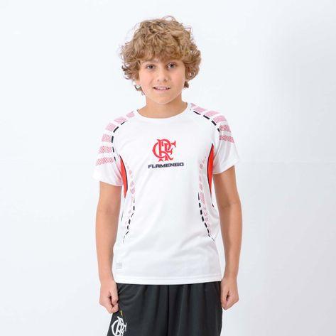 camisa-flamengo-orion-infantil-braziline