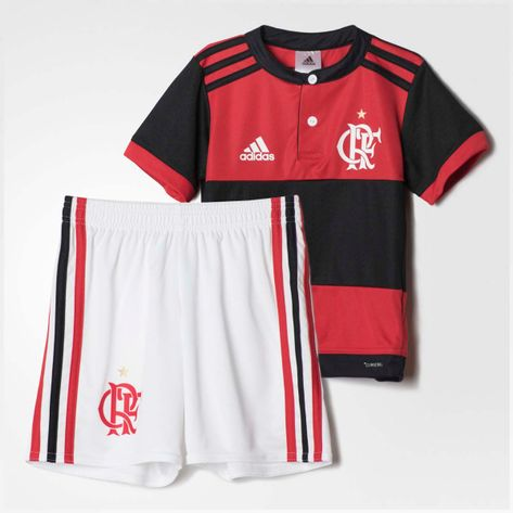 mini-kit-flamengo-oficial-1-adidas-2017-1
