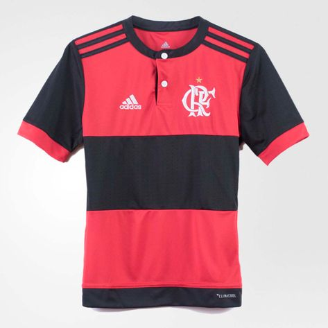 camisa-infantil-flamengo-oficial-1-adidas-2017-1