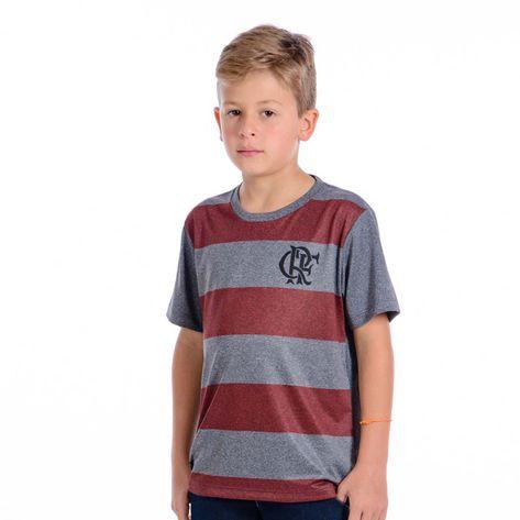 camisa-flamengo-soblit-infantil-braziline-20755 bc34b047e32