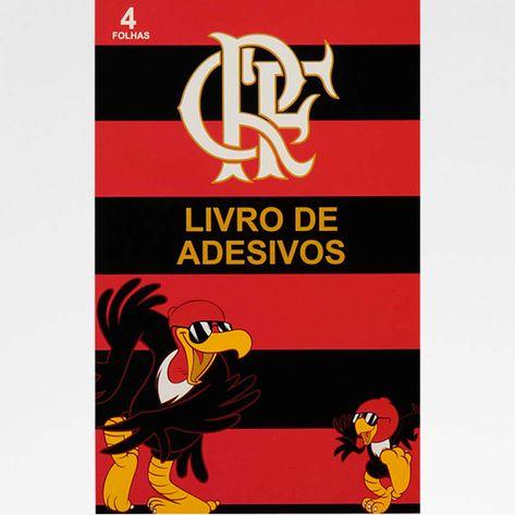 livro-de-adesivos-flamengo-1
