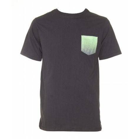 camisa-hurley-esp-flight-preto