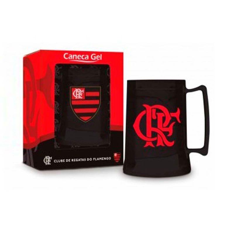 00c9a8c1c44 Espaço Rubro Negro  acessórios do Flamengo