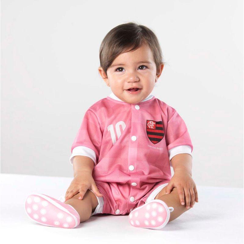 macacao-flamengo-estilo-2-rosa-torcida-baby-1