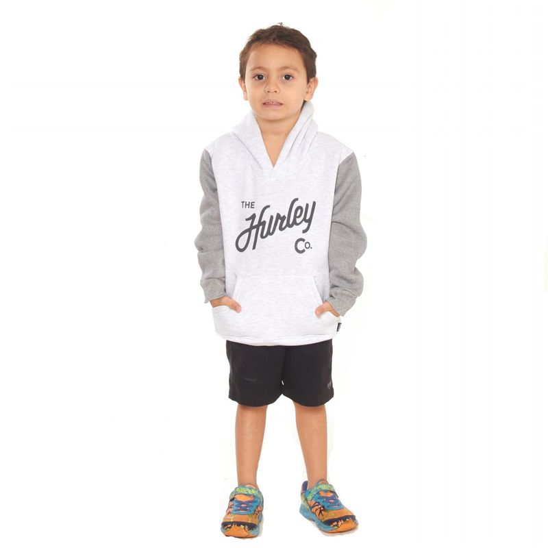 moletom-hurley-infantil-634840-cinza-1