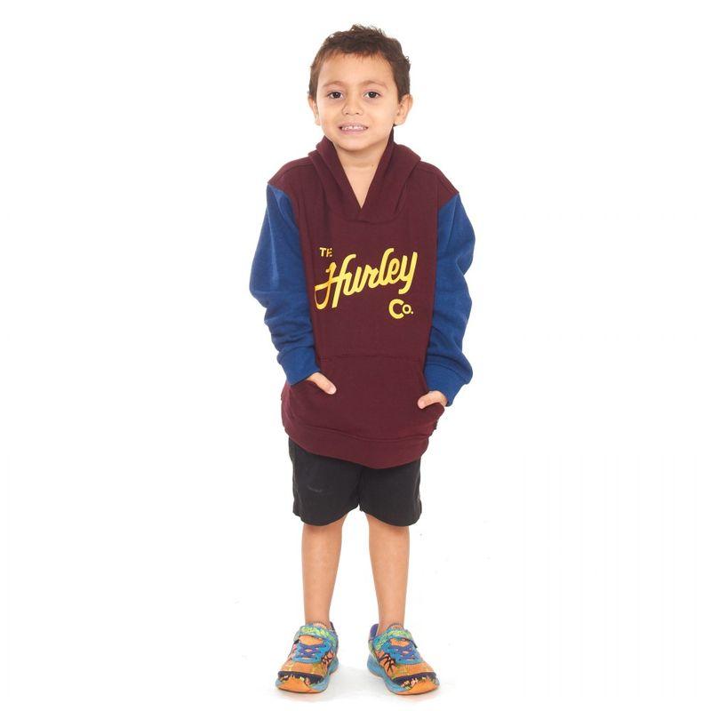 moletom-hurley-infantil-634840-vinho-1