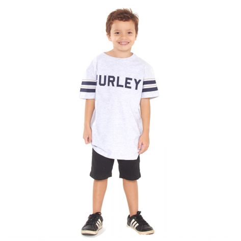 camiseta-hurley-juvenil-634702-cinza-1