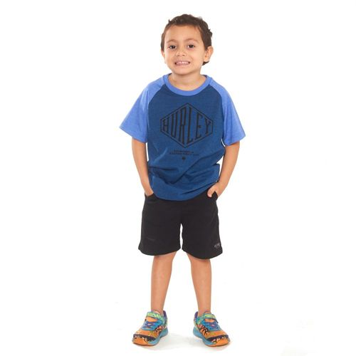 camiseta-hurley-infantil-634832-azul-escuro-1-1