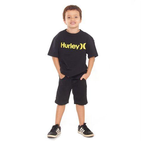 camiseta-hurley-infantil-o-o-color-preta-2