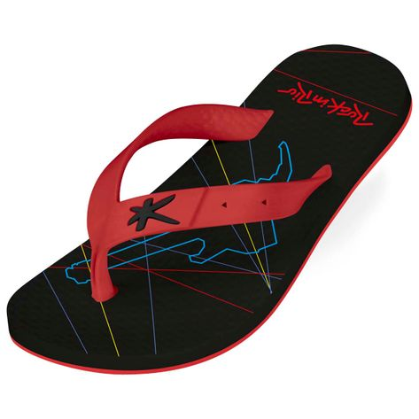 chinelo-kenner-rock-in-rio-guitarra-preto-1