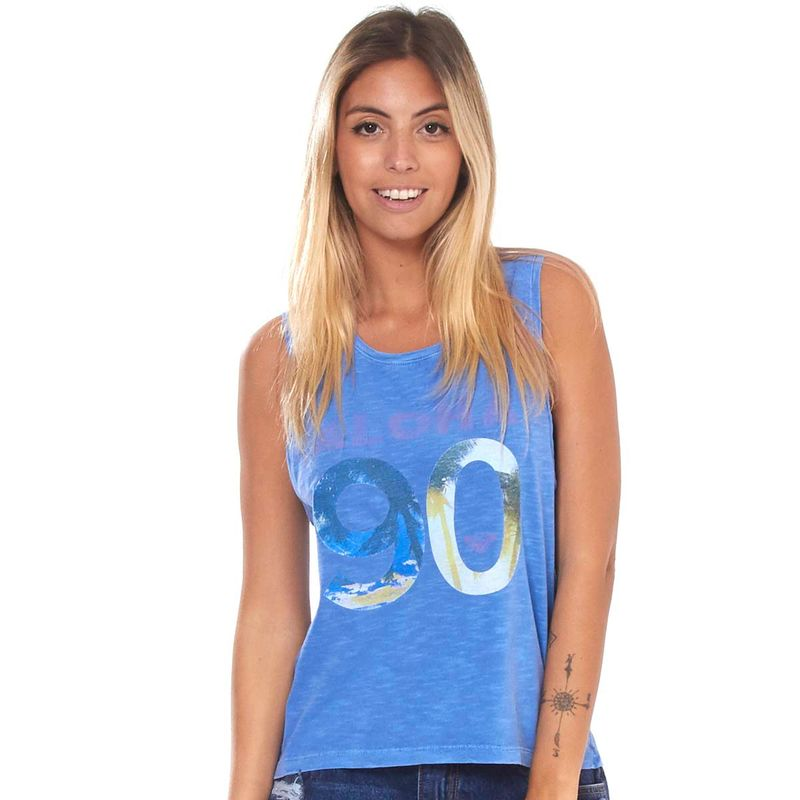 regata-roxy-aloha-90-azul-1