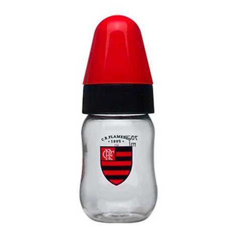 mamadeira-flamengo-orto-70-ml