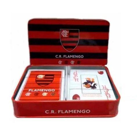 baralho-flamengo-2