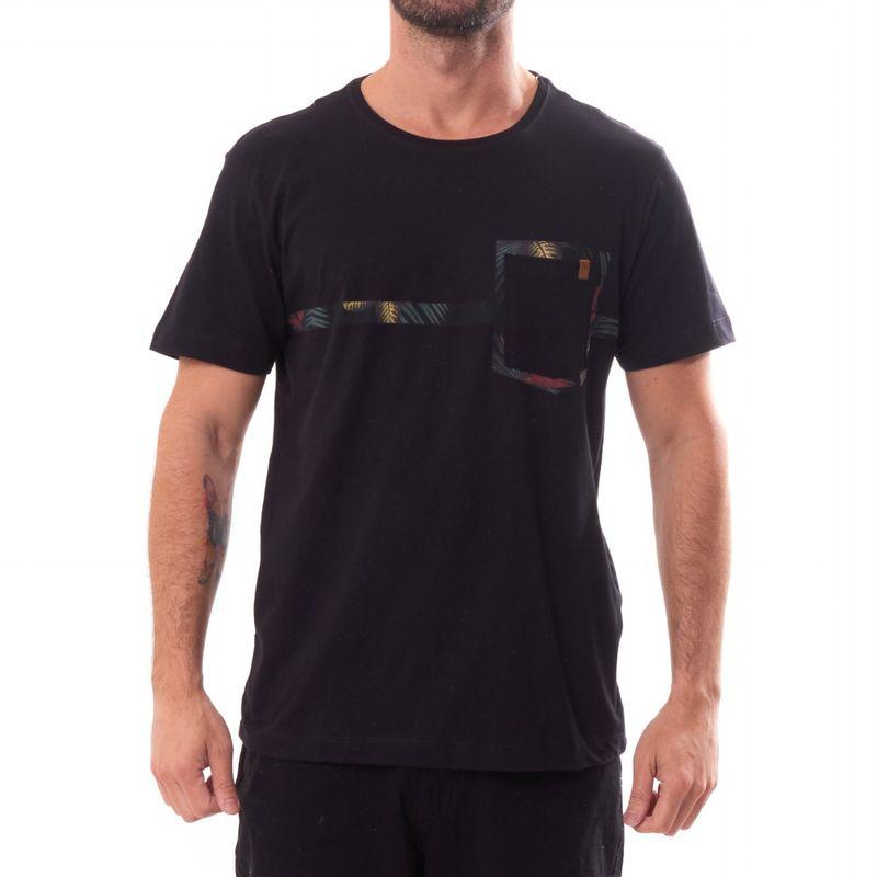 12e9b93cd Camisas em Masculino WQSurf – WQSurf