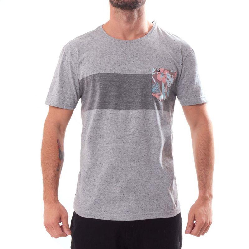 Masculino wqsurf - Camisetas Rip Curl – WQSurf a451fad3aa3