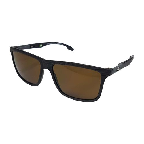 oculos-mormaii-2-49272-a6002