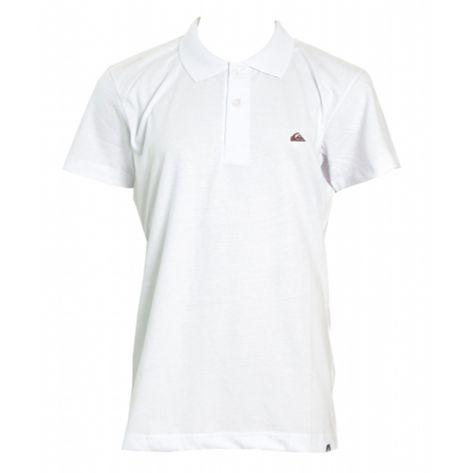 206befe5147e1 camisa-polo-quiksilver-infantil-basic-branca