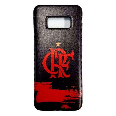 capa-de-celular-flamengo-samsung-s8-plus-crf