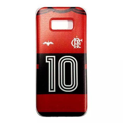 capa-de-celular-flamengo-samsung-s8-oficial-jogo-1
