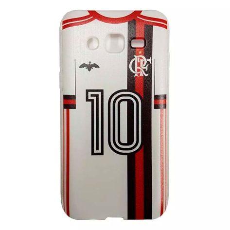 capa-de-celular-flamengo-samsung-j7-oficial-jogo-2-2017-1