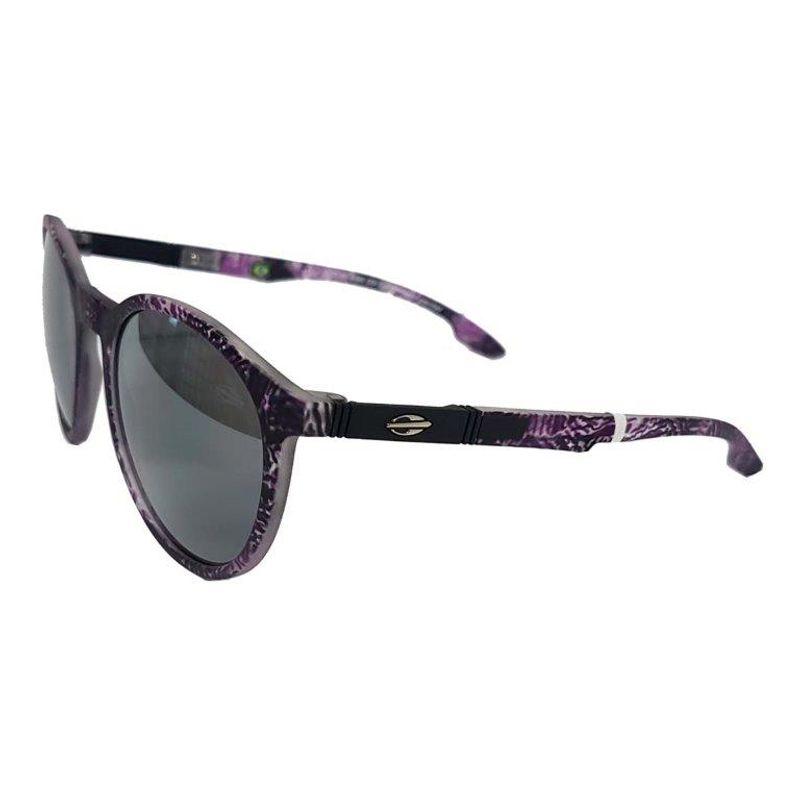oculos-mormaii-redondo-1