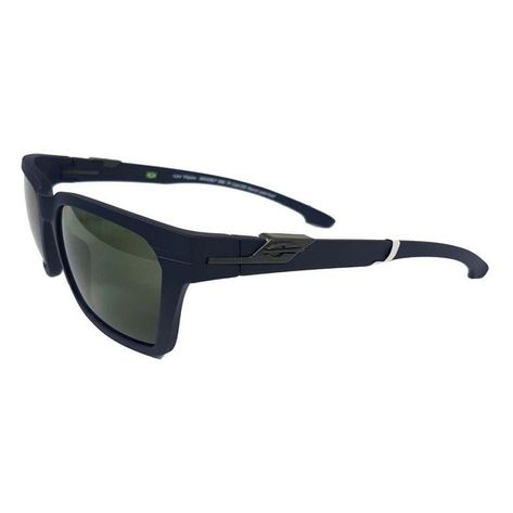 Óculos Mormaii Monterey Fly Marrom - WQSurf 4f0cd66eb0