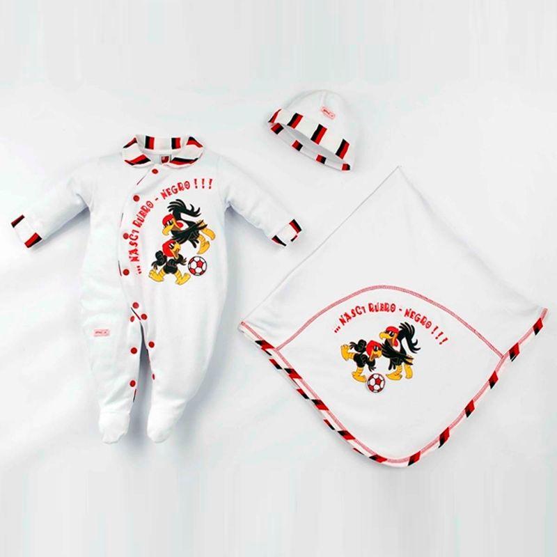 kit-flamengo-bebe-suedine