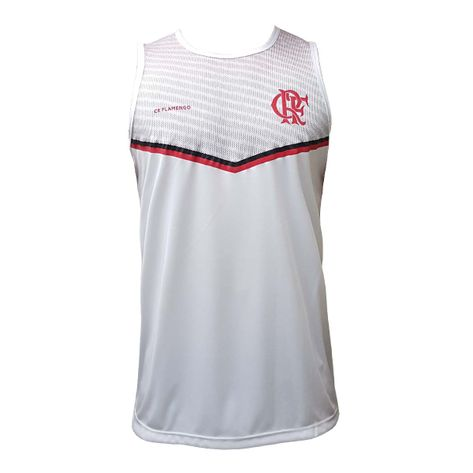 regata-flamengo-cover-braziline-1