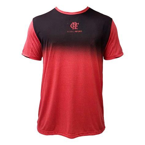 camiseta-flamengo-rain-braziline-1