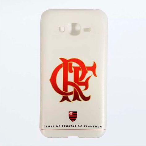 capa-de-celular-flamengo-samsung-j5-escudo-branco