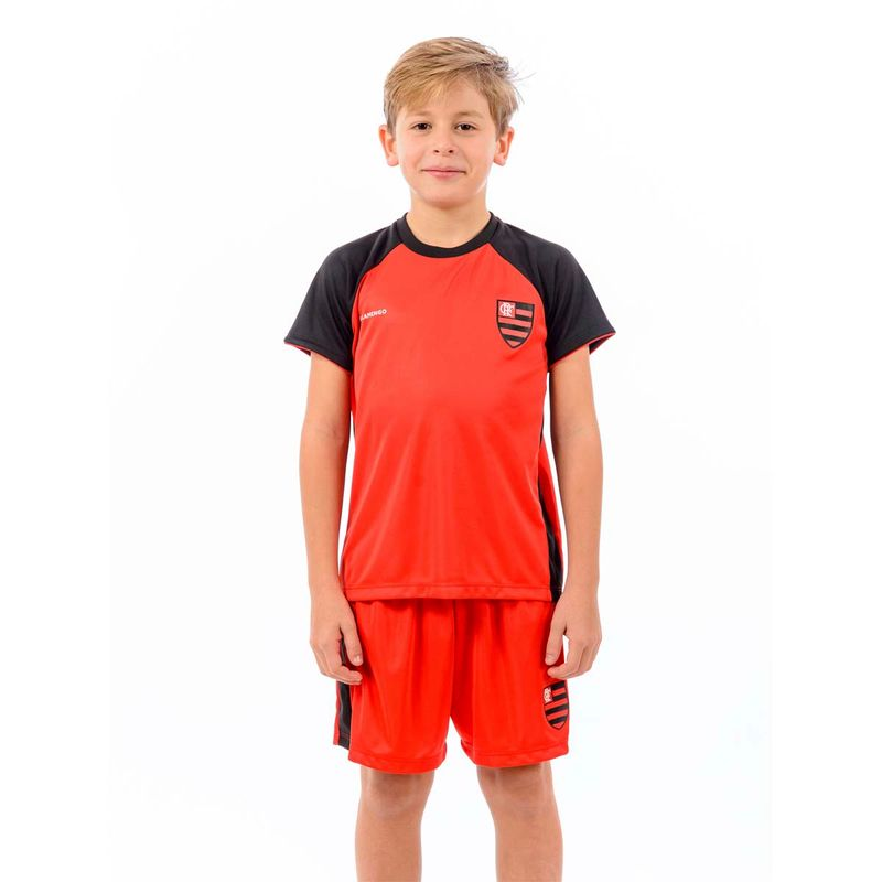 short-flamengo-infantil-center-2
