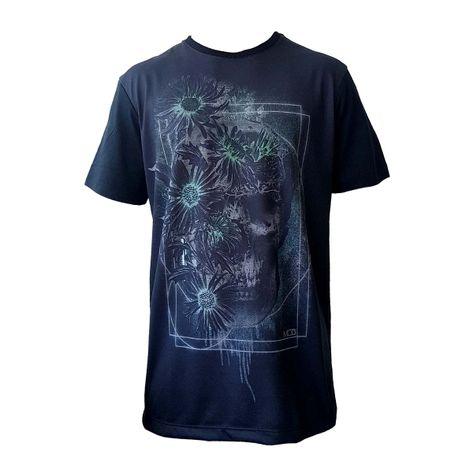 camiseta-mcd-especial-garden-skeleton-verde-1