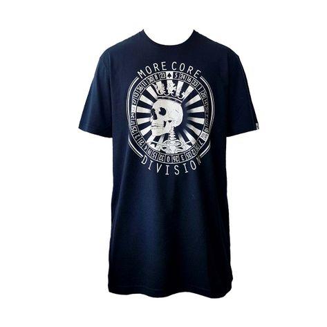 camiseta-mcd-roulette-preta-1