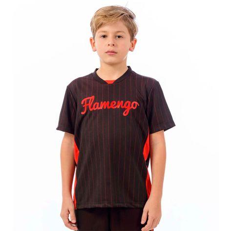 camisa-flamengo-infantil-custom
