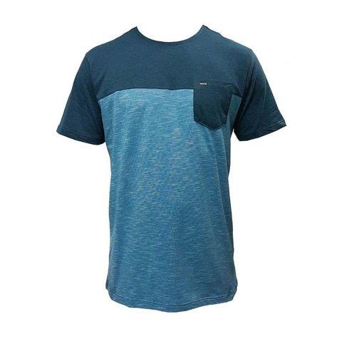 camiseta-hurley-especial-stripes-azul-1