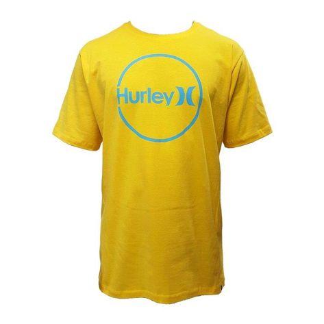 camisetas-hurley-silk-2-amarela-1