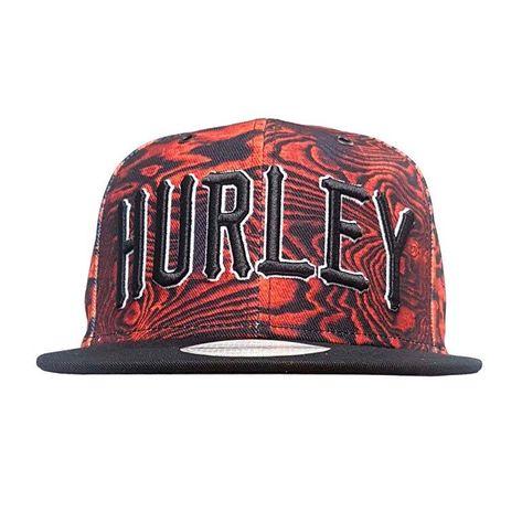 BONE-HURLEY