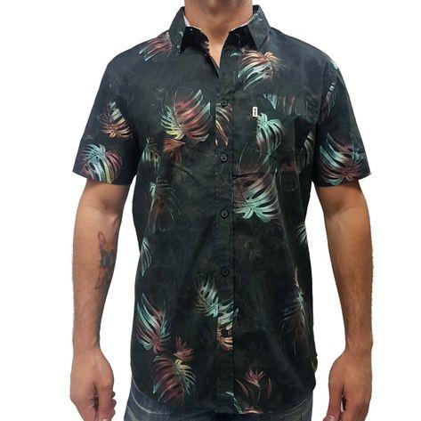 camisa-mcd-costela-de-adao-preta-1