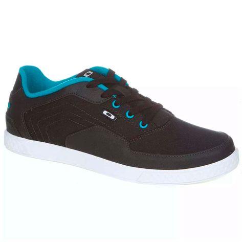 8554c60a87e91 tenis-oakley-trilogy-black-turquoise-1
