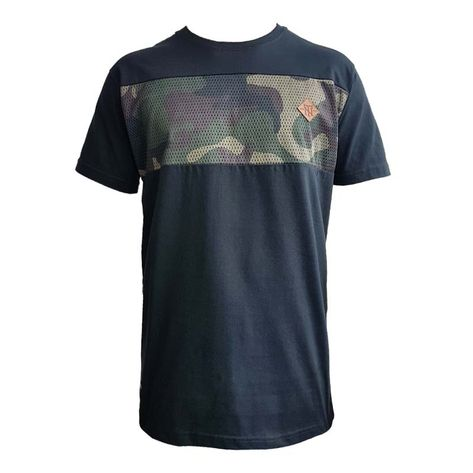 camisa-mcd-camo