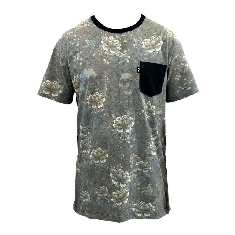 camiseta-mcd-pollen-fever
