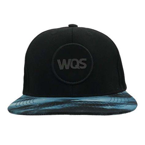 fee933e4af258 WQSurf  marcas de surf e skate em Outlet