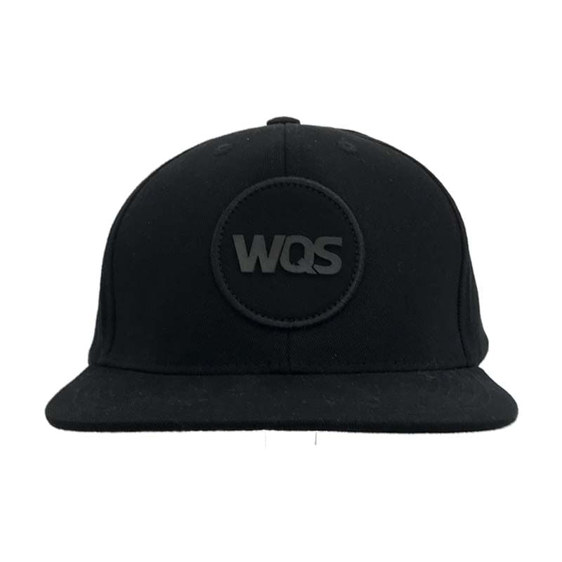 bone-wqsurf-logo-preto