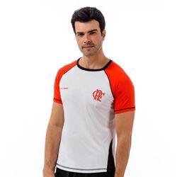 camisa-flamengo-lude-raglan