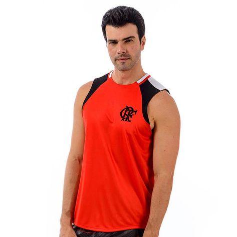 camisa-flamengo-porto-raglan