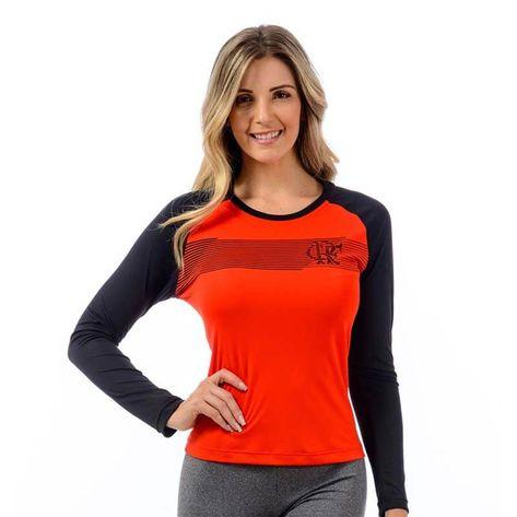 camisa-flamengo-feminina-raglan-zone
