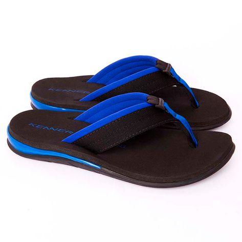 sandalia-kenner-action-gel-thi-azul-2