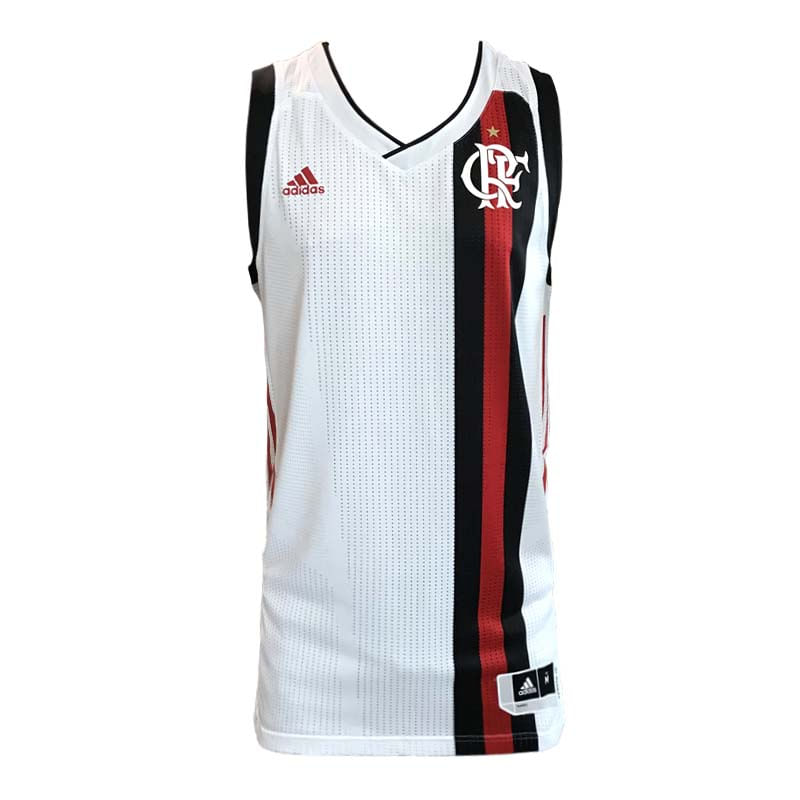 Espaço Rubro Negro  Regatas Masculinas do Flamengo f8fb38249f905