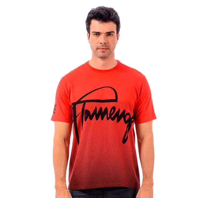 camisa-flamengo-stock
