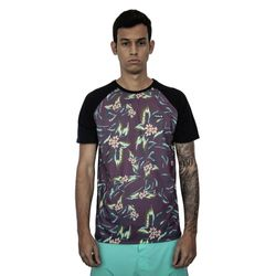 Camiseta-Hurley-Especial-Two-Fall